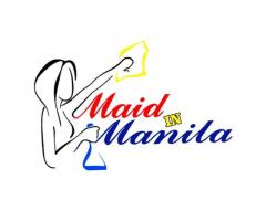 Employment Services Agency MAID in Manila