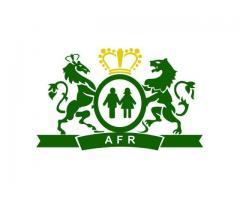 AFR Resources & Manpower Development Corporation