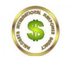 Malorata International Manpower Agency