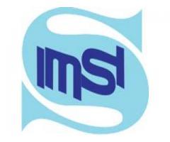 Sara International Manpower Services Inc.