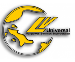 LV Universal Manpower Services, Inc.