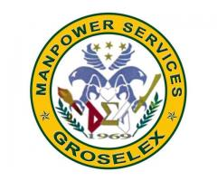 Groselex Manpower Services