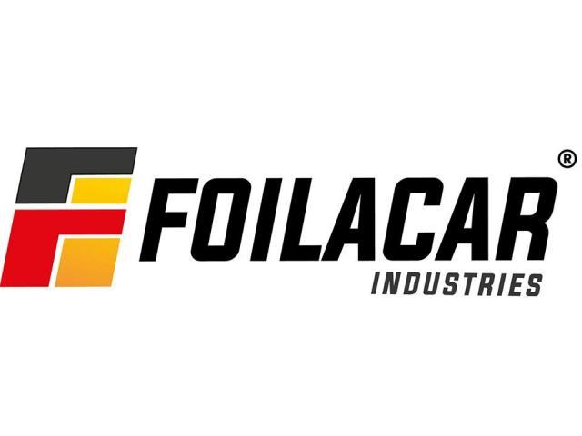 Foilacar Industries Corp