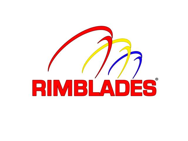 Rimblades Philippines