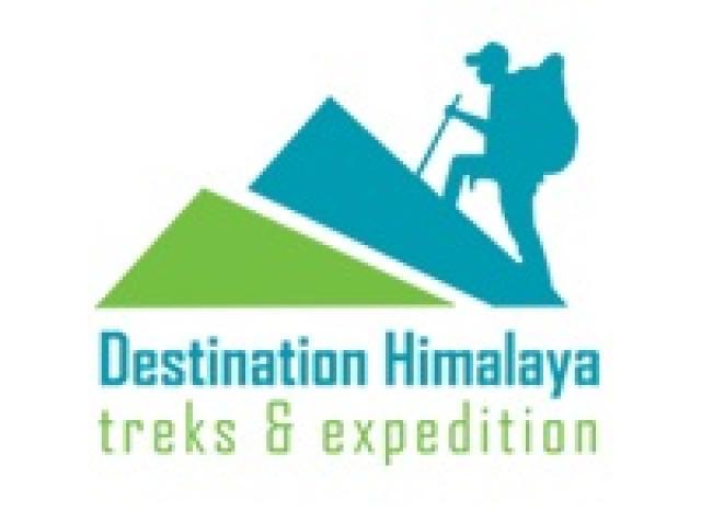 Destination Himalaya and Expeditions