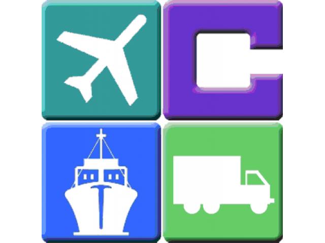 Cadano Cargo Transport Services Inc.