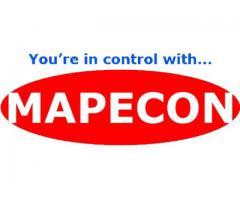 MAPECON Pest Control