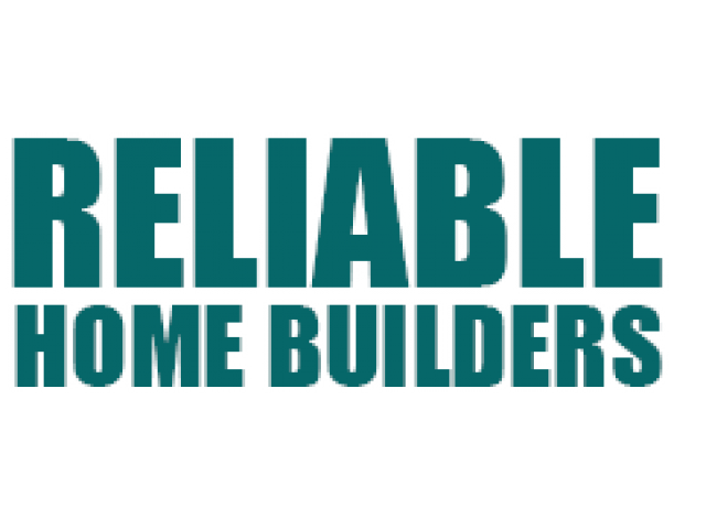 Reliable Home Builders and Trading