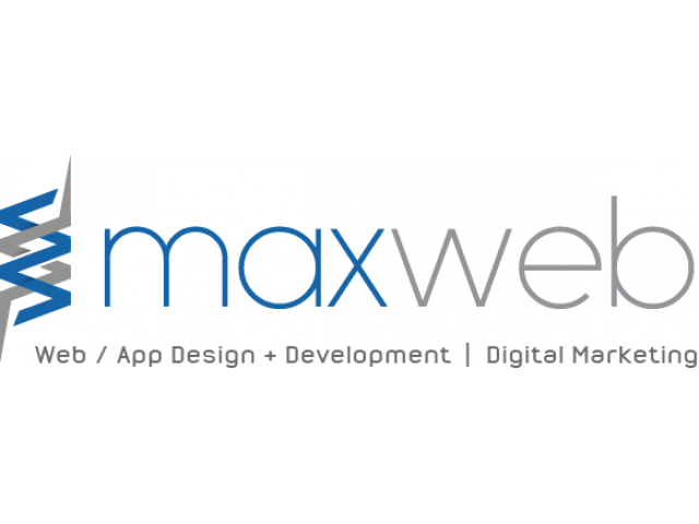 Maxweb Incorporated