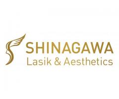 Shinagawa Lasik and Aesthetics