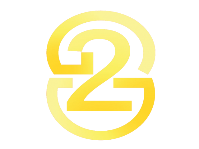 Go2Designlab Corporation