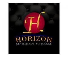 Horizon Gentlemen's VIP Lounge