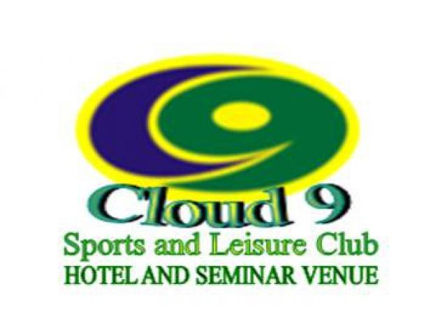 Cloud 9 Hotel/Resort/Sports and Leisure Club