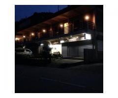 Hotel Deo El Nido Palawan