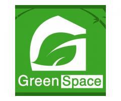 Greenspace Palawan