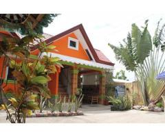 Sunnybanks Guest House, Palawan