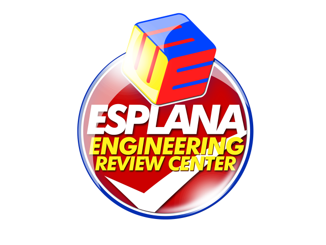 Esplana Review Center