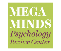Mega Minds Psychology Review Center