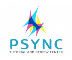 PSYNC Tutorial & Review Center