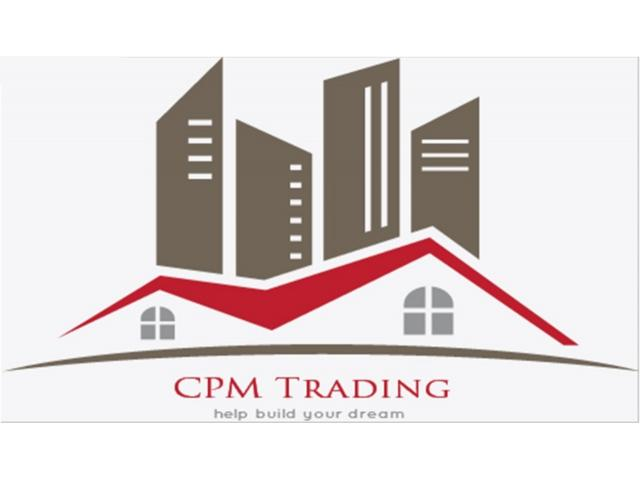 CPM Trading