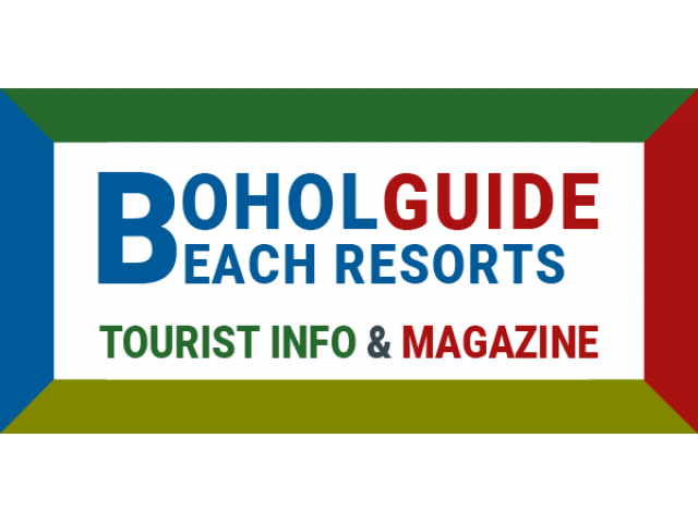 Bohol Guide