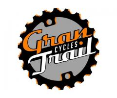 Gran Trail Cycles Cavite Outlet Store