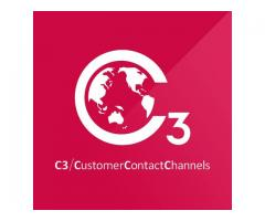 C3/CustomerContactChannels - Manila