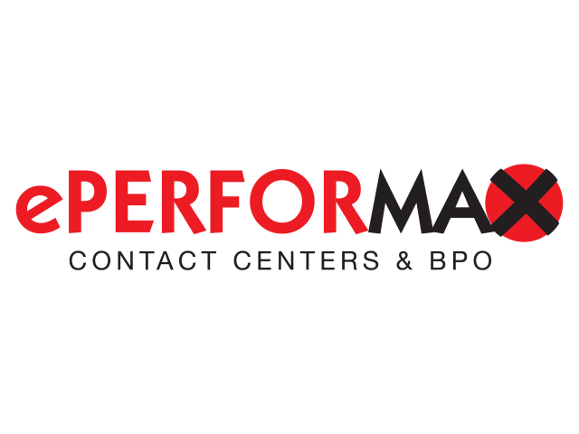 ePerformax Contact Centers