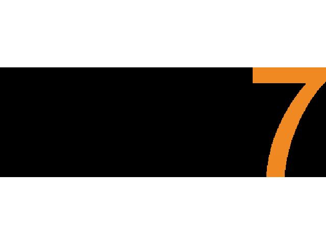 24/7 Customer Philippines, Inc.