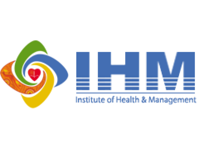 IHM - Nursing School