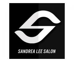 SandreaLee Salon