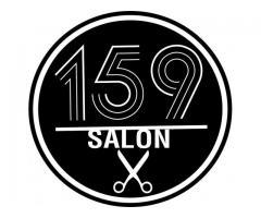 159 Salon