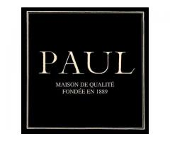 PAUL: Boulangerie, Patisserie, Restaurant, and Salon de The