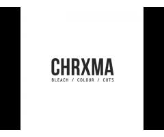 CHRXMA