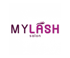 My Lash Salon