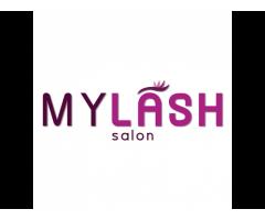 My Lash Salon