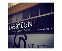 DesignStudioph