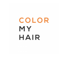 Color My Hair Technical Salon
