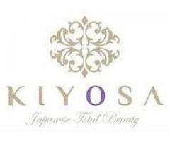 Kiyosa Japanese Total Beauty