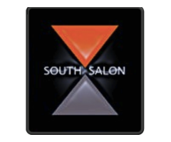 South Salon - Alabang