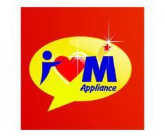 Magic Appliance Center