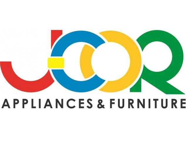 J-COR Appliances and Furniture