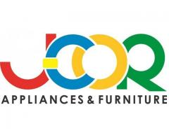 J-COR Appliances and Furniture
