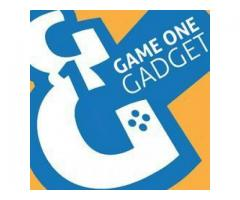 Game One Gadget Store