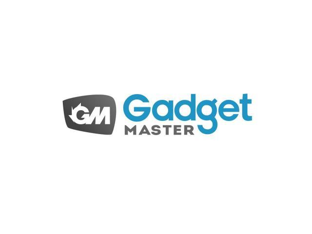 Gadget Master