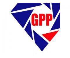 Global Pinoy Pawnshop