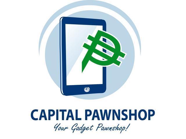 HRD Capital Pawnshop