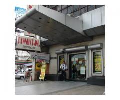AJ Raymundo Pawnshop INC