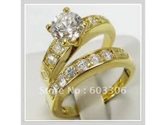 Diamond ORO Pawnshop