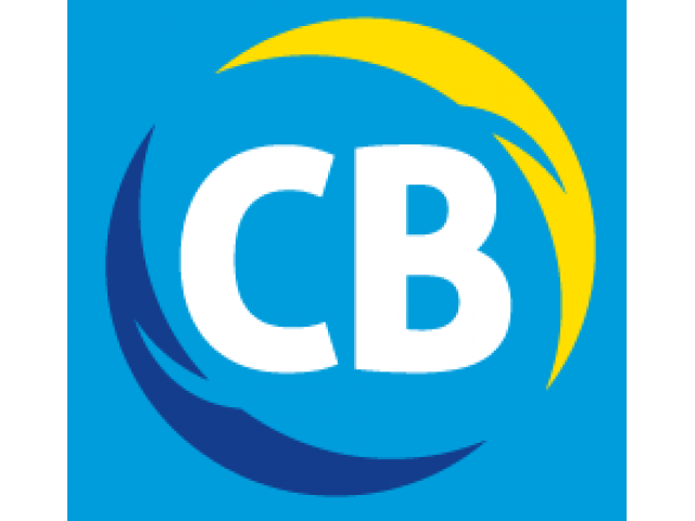 CB Estrada Pawnshop